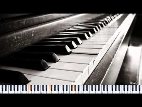 Croatian Rhapsody |Piano Cover|