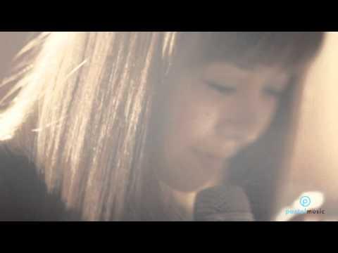 타루 [MV] 타루(Taru) - 여기서 끝내자