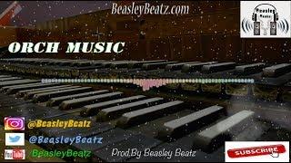 (FREE) Dark Trap 808 Instrumental | Dark Hip Hop Beats | Gangsta Rap Beats (Prod.By Beasley Beatz)