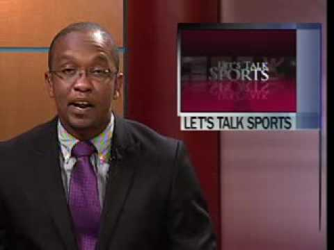 May 27th Sports News from Cayman27.com.ky