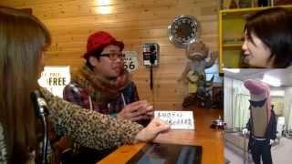 牛久市情報更新!ちゃんみよTV #669 火(2015年3月17日配信)