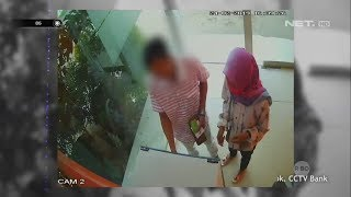 Download Pengejaran Pelaku Pengganjalan ATM - 86 Mp3 and Videos