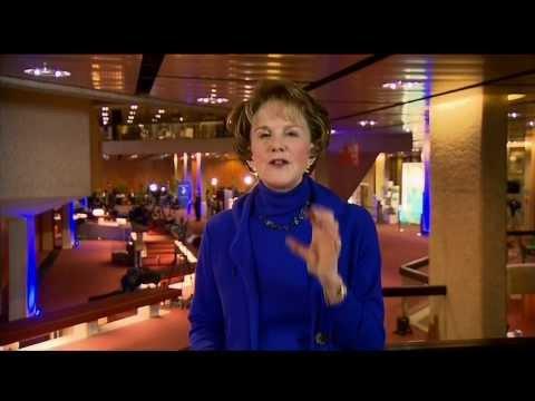 Margaret Warner reports from Geneva
