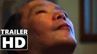 CANIBA - Official Trailer (2018) Documentary Movie