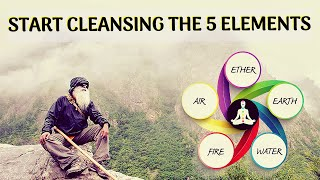 DO This and Aฑ Intelligence that you have never thought possible Will Become Yours - Sadhguru
