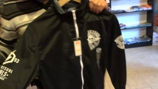 Ecko Unlimited Italia : T Shirts - Camicie e Magliette - Video 2013