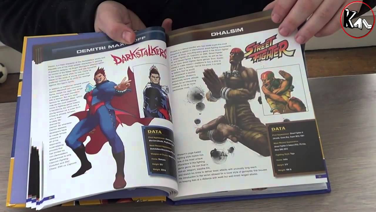 how to train your dragon 2 artbook pdf download
