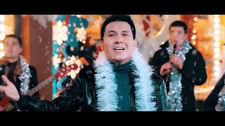 Qilichbek Madaliyev Firoqingda Киличбек Мадалиев Фирокингда