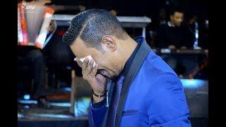 طه سليمان Taha Suliman - حفل راس السنة 2018 - كامل