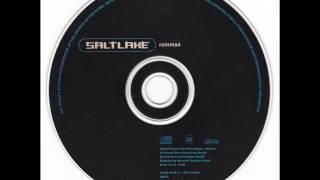 Saltlake  Rainman (RMB Mix)