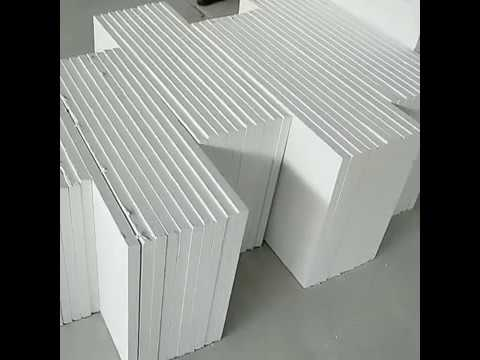 hot-products-calcium-silicate-board,-low-price