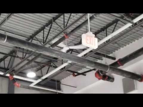 canarm-cp56-industrial-ceiling-fans