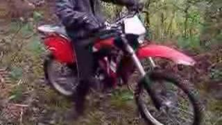 Sangria Gratuite Il A Fait De La Moto