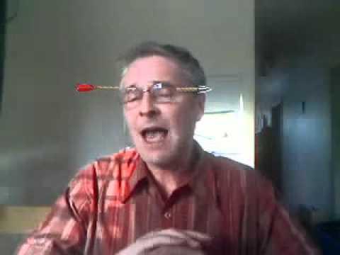 YouTube- Paul Desmarais (Power Corp) Sioniste.wmv