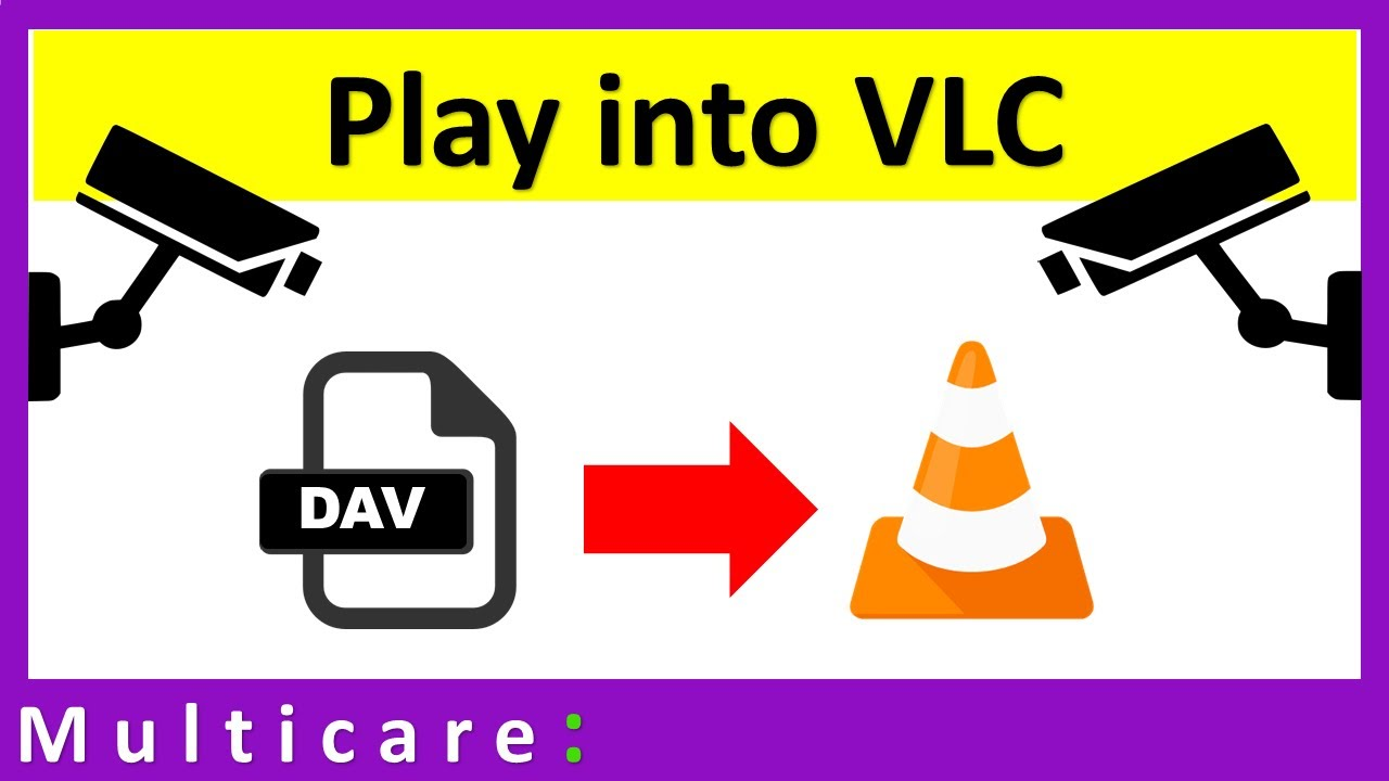 how to add codec to vlc player