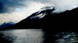 Edvard Grieg - In the Hall of the Mountain King - Piano