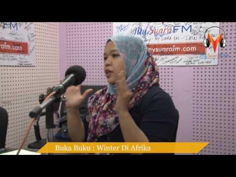 Mysuara FM - Winter Di Afrika
