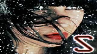 DJ SAMY Feat. ELİSSA - AYAMİ BİK ◄ S3L0-[rgy] 3