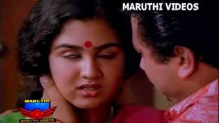 Repeat youtube video Malootty - 3   Baby Shyamili, Jayaram  Bharathan Malayalam Movie  (1990)