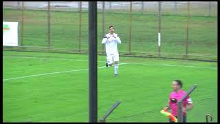 Serie D - Ponsacco-S.Gimignano 4-0