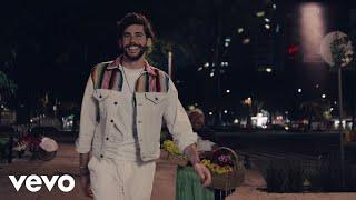 Alvaro Soler & Cali Y El Dandee - Mañana (Official Music Video)