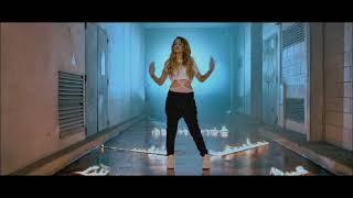 "Gambar cover mix videos '""c'doux""-champi kilo_by franko kobako (clip officiel)"