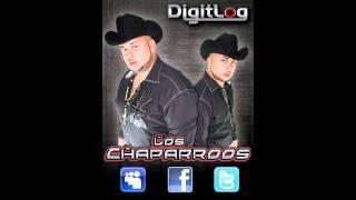 LOS CHAPARROOS -  Amor Real (BAJOSEXTO)