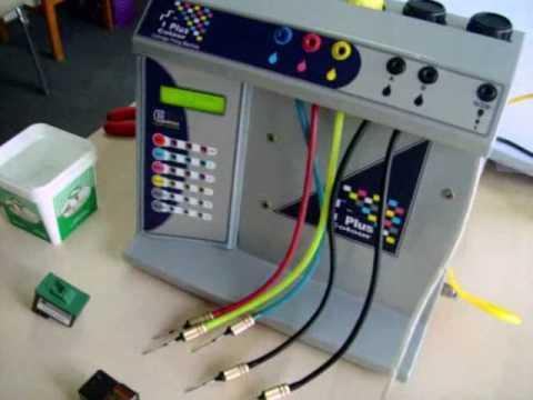 Cartridge Refill Machine , Www.cartridgegate.com