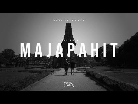 Titik Awal Peradaban Majapahit (feat. Dodit Mulyanto)