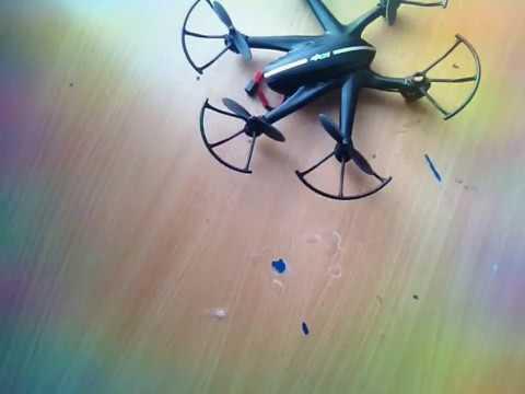 Сломал дрон купить мавик айр по акции в смоленск
