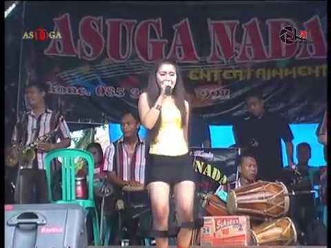 Icikiwir Voc.Dona Metic ASUGA NADA Entertainment