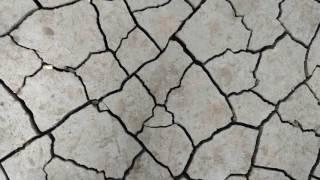Sons da Natureza - Terremoto (Tremor de terra)