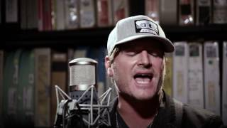 Download Jerrod Niemann - Drink to That All Night - 4/20/2017 - Paste Studios, New York, NY MP3 song and Music Video
