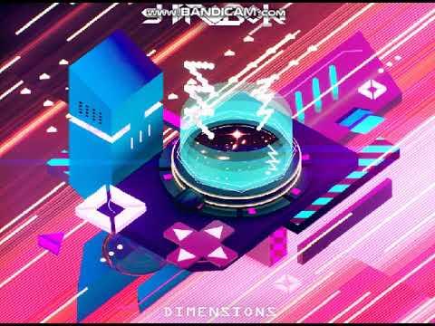 Shirobon - On The Run (Nabeel01 Edit)