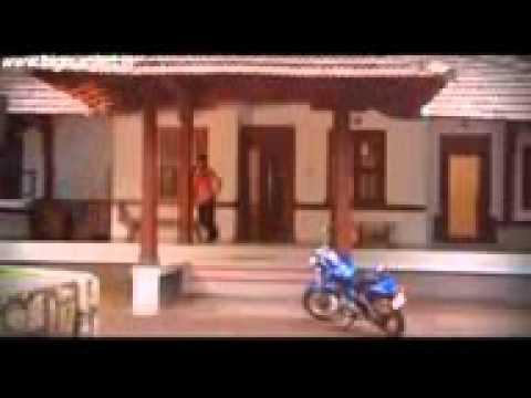 shafi new album perunnal kili 2012