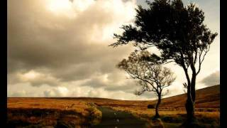 Vahagn - Relapse (Nick Chacona Remix)