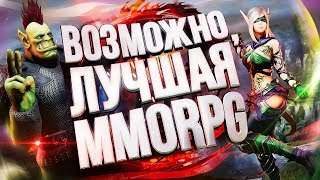 Guild Wars 2 – ЛУЧШАЯ MMORPG? [ЗЗВ Лайт #23]