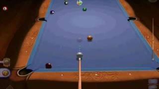 Maximum pool Anti miss