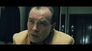 """Короткометражка """"Не повезло"""", сделано во Владивостоке! """"Bad Luck"""" short film, made in Vladivostok!"""