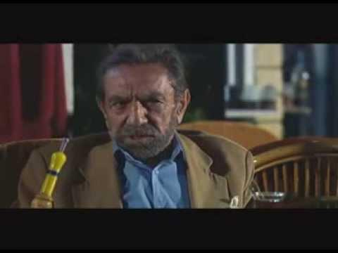 Kolpacino ~ Aydemir Akbas ~ Vergi levhan nerede * Tüm video replikler tek bir uygulamada Myreplik
