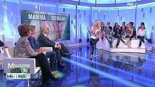 Camilla D'antonio -