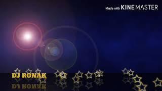 Satrangi Lahriyo Rajasthani Dj Ronak Remix