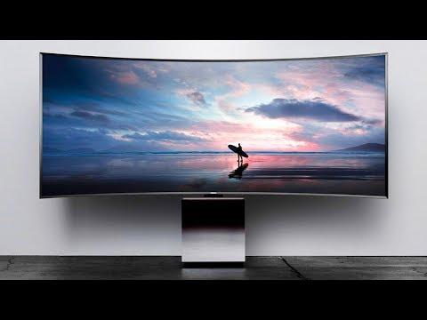 5 Best 4k Smart Tv Of 2020