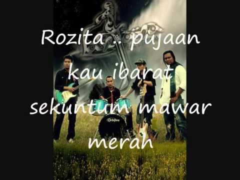 ROZITA by Lantana