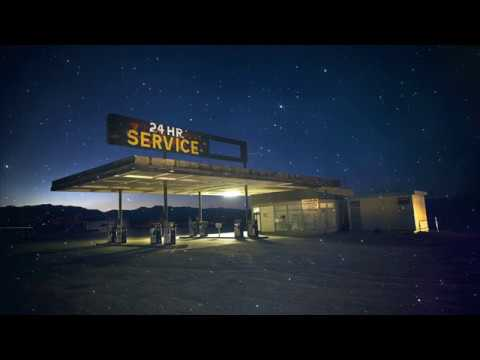 """Tales from the Gas Station"" [COMPLETE] 