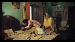 New Punjabi Songs 2013 | Thokran | Ravinder Grewal | Latest Punjabi Songs 2013
