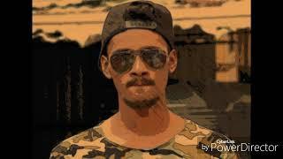 Viru rapper - Matlabi Duniya lyrics video 2018 underground hip hop