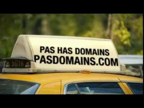 Travel Domain Plus Pas Huge Domains For All Businesses Nationwide