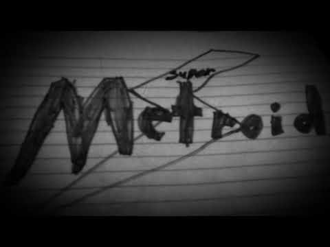Meta Ridley - Metroid Prime Music 3 minutes