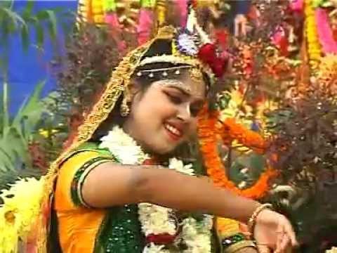 bhajan by anuradha bhattacharya 3